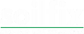 Ground risk solutions & soil remediation by Soilfix